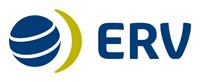 Die Europäische Reiseversicherung