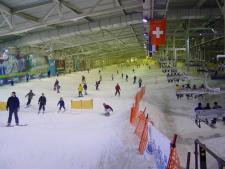 skihalle landgraaf snowworld gutschein ski indoor bei. Black Bedroom Furniture Sets. Home Design Ideas