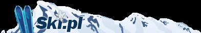 ski.pl