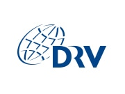 Deutscher Reiseverband (DRV) (tysk rejseforbund)